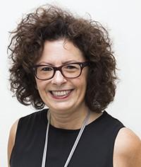 Anne Couillard