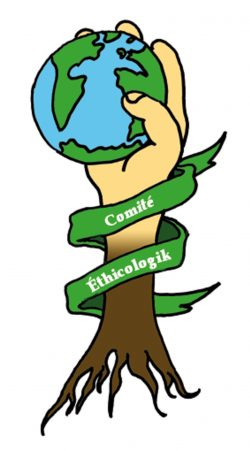 Collège de Rosemont - Développement durable