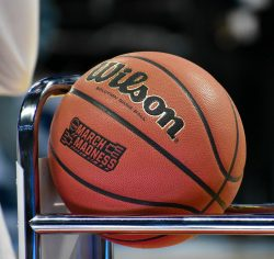 Collège de Rosemont - Basketball libre - Activités sportives