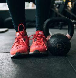 Collège de Rosemont - CrossFit - activités sportives