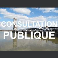 Semaine thématique Perspective sur la santé - consultation publique