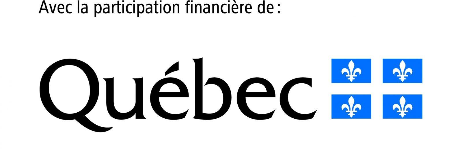 Montez de niveau.ca. Consultez la liste des cours de perfectionnement offerts sur l'île de Montréal. Certaines conditions s'appliquent. La priorité est donnée aux personnes en emploi. En collaboration avec des établissements d'enseignement de la région. Avec la participation financière du Gouvernement du Québec.